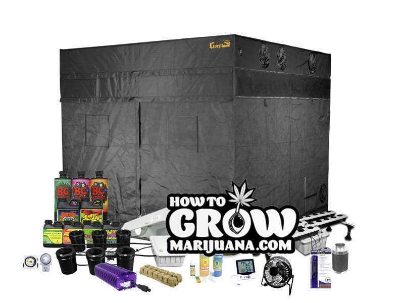 9-x-9-grow-tent-kit