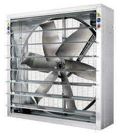 Best Grow Room Exhaust Fan