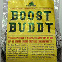boost-buddy-co2-enhancer