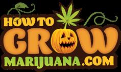 HowtoGrowMarijuana.com