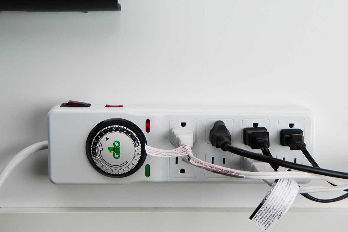 medicab-micro-power-strip-timer