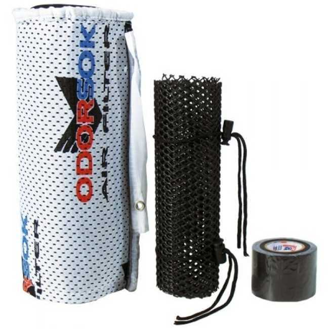 Odorsok Carbon Filter Sunrunner