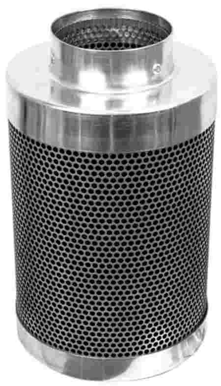Phat Activated Carbon Filter
