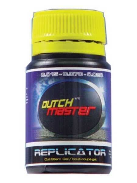 Dutch Master Replicator Cloning Gel