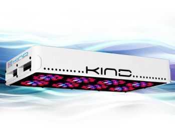 Kind LED Grow Light K3 L450