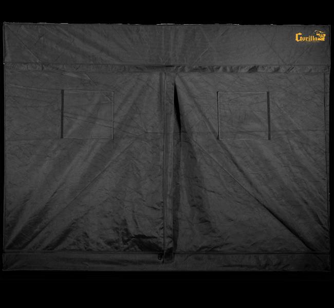 Big Buddha Box Gorilla Grow Tent