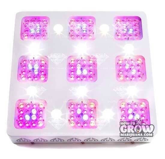 Advanced-Lights-Diamond-Series-XML350