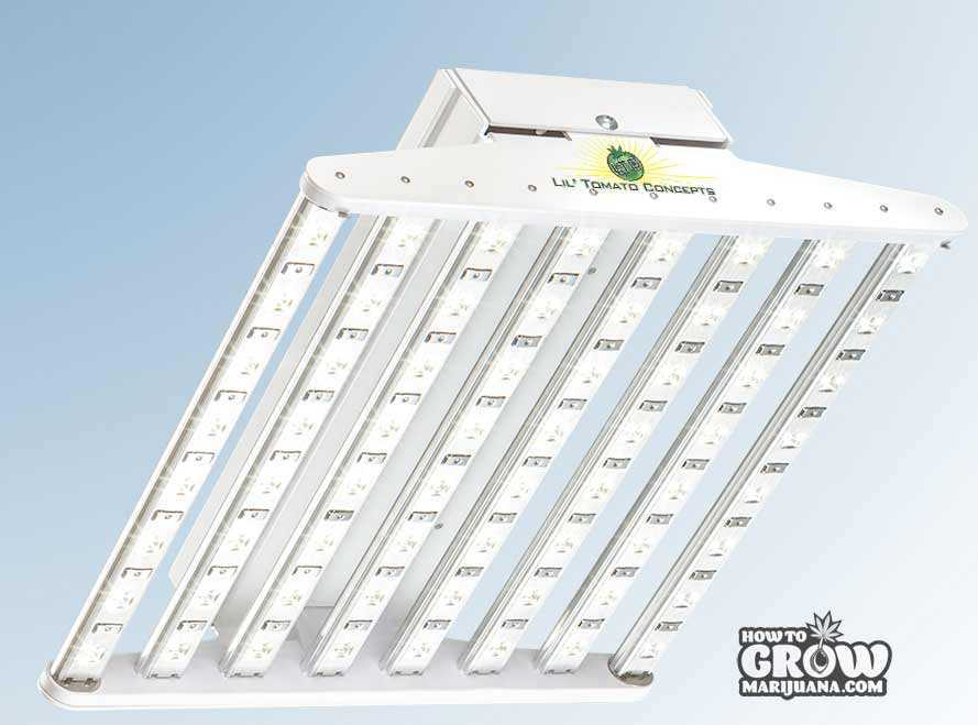 Cool-Diamond-LED-Grow-Light