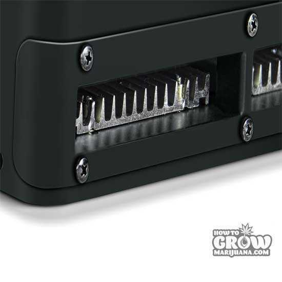 Growblu-Apollo-240X3W-LED-Grow-Light-Heat-Sinks