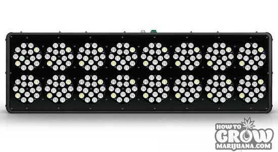 Growblu-Apollo-240X3W-LED-Grow-Light