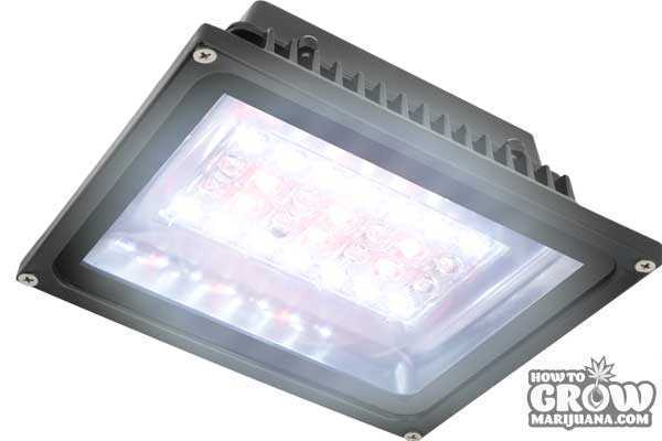 SuperGrowLED-Halo-LED-Grow-Light