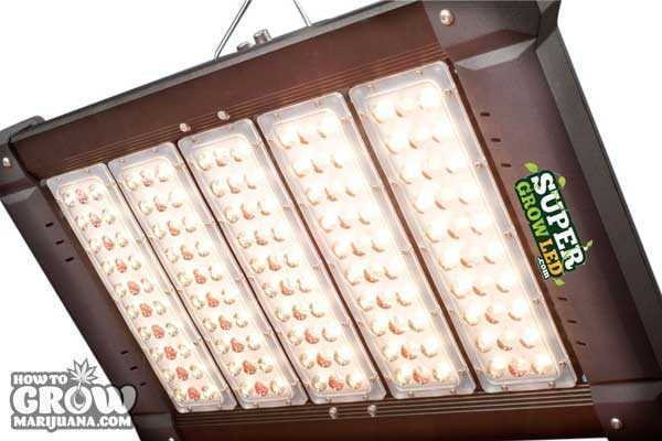 SuperGrowLED-Spectrum-King-LED-Grow-Light