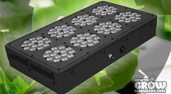 Titan-370W-Grow-Light