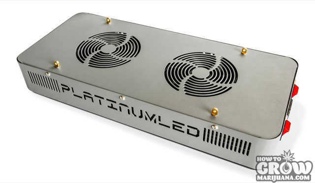 Platinum LED Advanced Series 300W