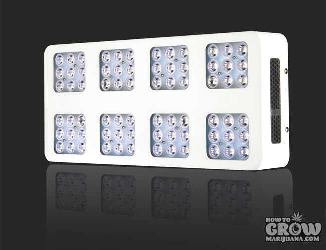 XTE Series LED Grow Light