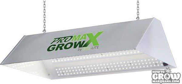 ProMaxGrow–MAX1200–250 Watts