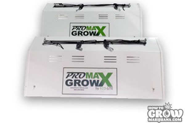 ProMaxGrow–MAX1200–250 Watts 2