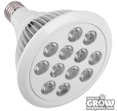 TaoTronic - E27 – 12W Light Bulb 2