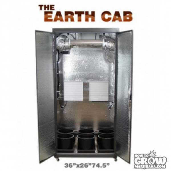 earth-cab-grow-box