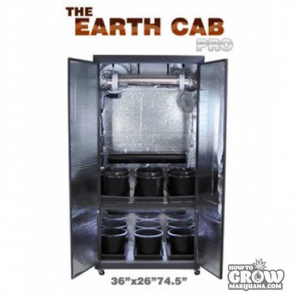 earth-cab-pro-grow-box