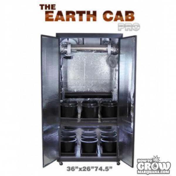 earth-cab-pro-grow-box