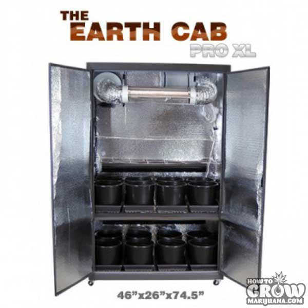 earth-cab-pro-xl-grow-box