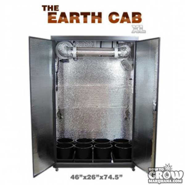 earth-cab-xl-grow-box