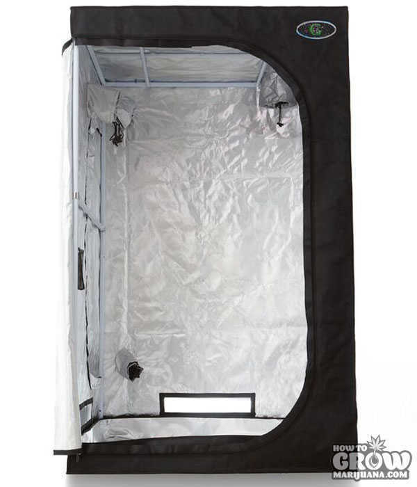 Galaxy grow tent dealzer