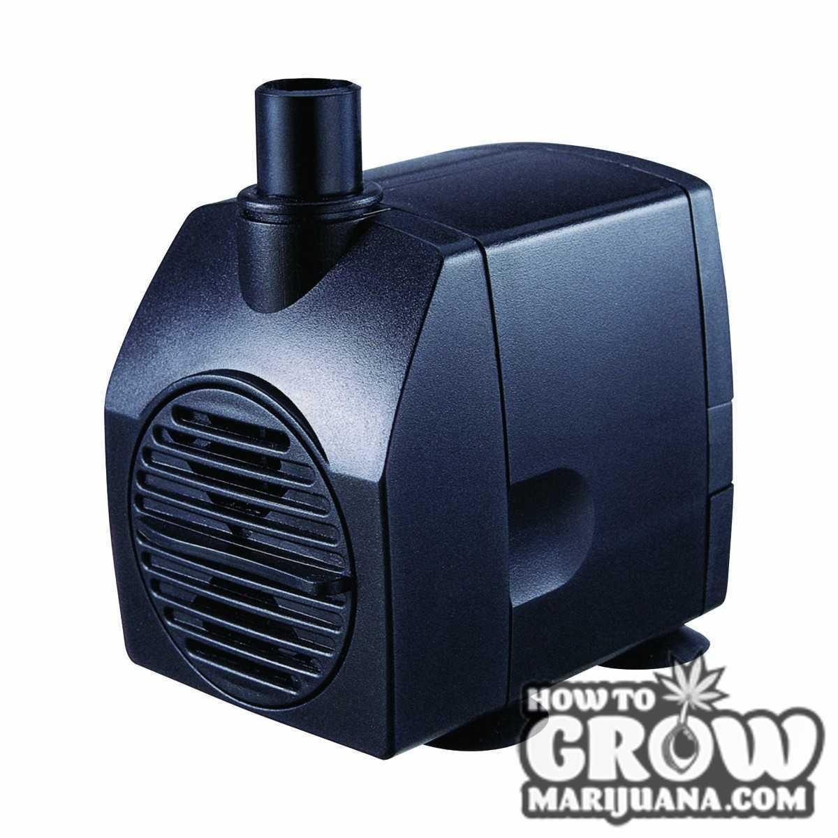 GPH-water-pump