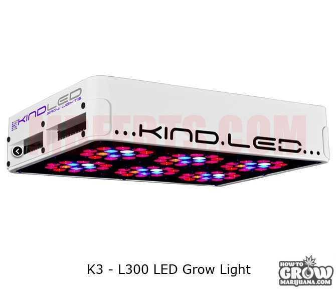 KIND-LED-Grow-lights-front