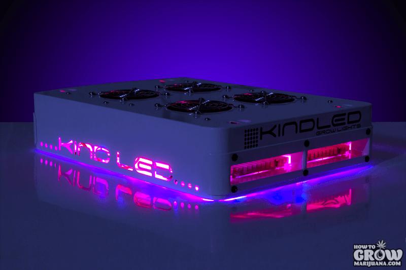 KIND-LED-Grow-lights-overview