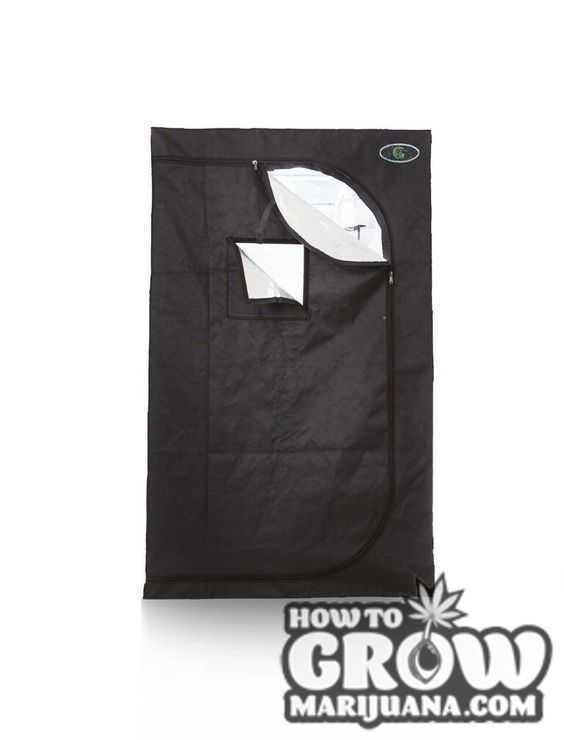 galaxy-grow-tent-quality