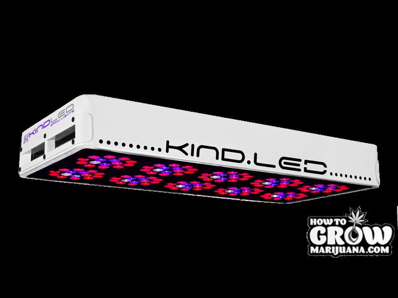 k3-l600-KIND-led-lights