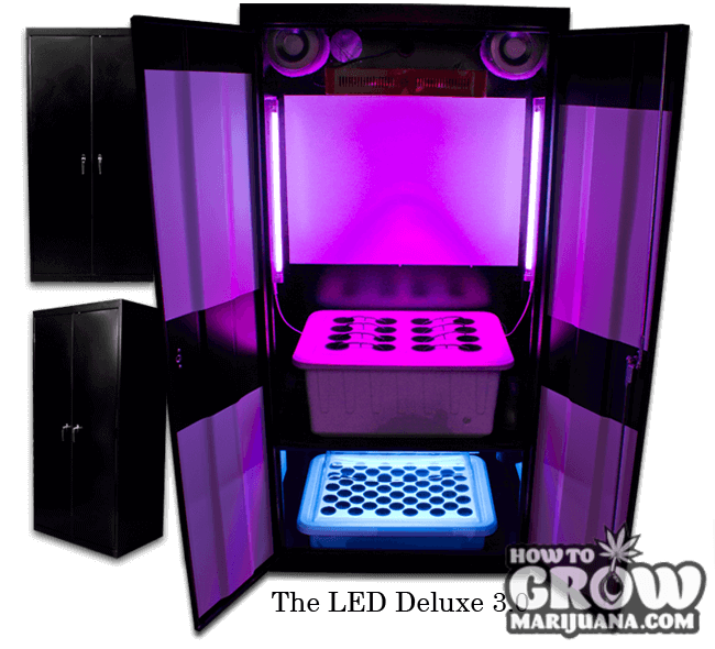 led-deluxe-3-grow-cabinet