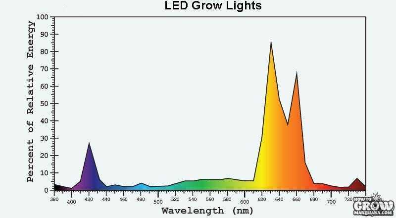 led-grow-light-spectrum