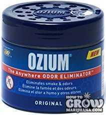 ozium-scent-equalizer
