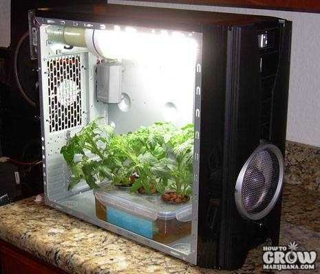 pc-tower-grow-box