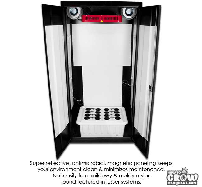 superflower-3-led-grow-cabinet-front