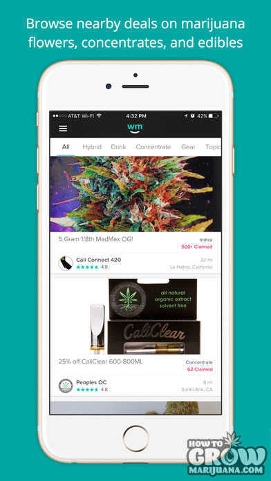 weedmaps-strain-dispensary-menu