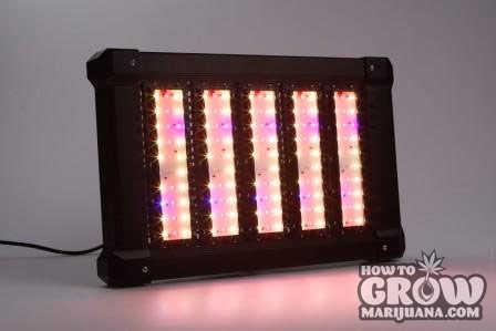 LED_Full_Spectrum