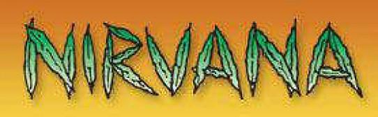 Nirvana.nl seeds
